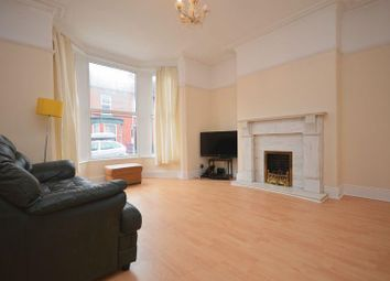 Thumbnail 4 bed terraced house to rent in Lawrence Rd, East Ham