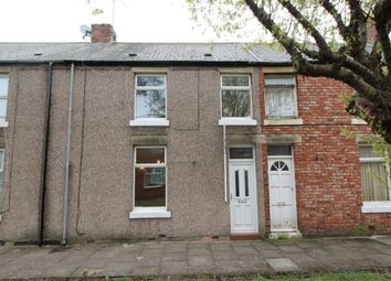 Thumbnail 2 bed property to rent in Griffith Terrace, West Allotment, Newcastle Upon Tyne