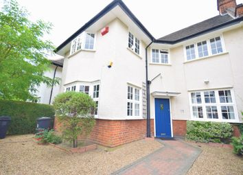 4 bed semi-detached house for sale in Bishopsthorpe Road, Sydenham SE26
