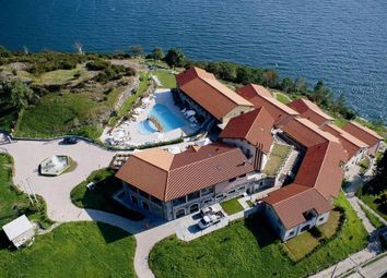 Thumbnail Hotel/guest house for sale in Colico, Como, Lombardy, Italy