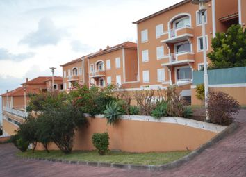 Thumbnail 3 bed apartment for sale in Caniço, Caniço, Santa Cruz