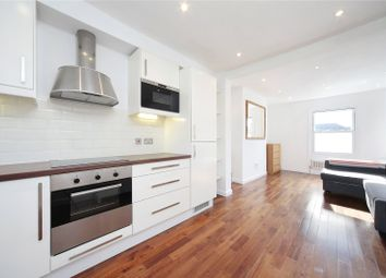 Thumbnail 1 bed property for sale in Landor Road, London