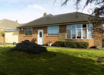 Thumbnail 4 bed bungalow for sale in Moor Lane, Bramcote, Nottingham