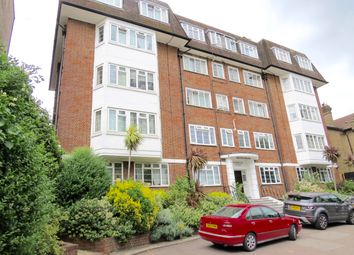 Thumbnail 1 bed flat to rent in Shoot Up Hill, Kilburn