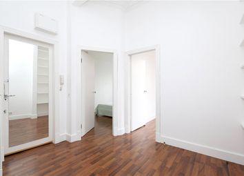 Thumbnail 1 bedroom flat to rent in Devonshire Street, Marylebone, London