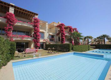 Thumbnail 2 bed apartment for sale in Veranda, Sahl Hasheesh, Egypt