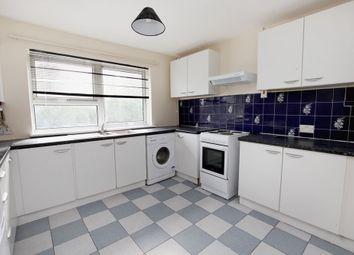 Norman Road, Leytonstone E11. 2 bed flat