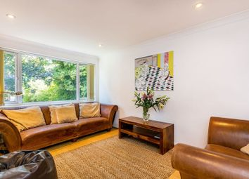 Thumbnail 2 bed maisonette to rent in Baring Close, Baring Road, London