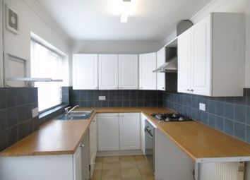 Thumbnail 2 bed property to rent in Frank Street, Newport