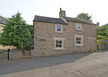 Thumbnail 3 bed detached house to rent in Church Street, Bonsall, Matlock, Derbyshire