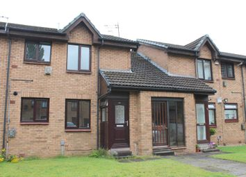 Thumbnail 1 bed flat to rent in Anchor Avenue, Paisley