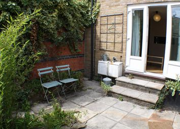 Thumbnail 2 bed duplex to rent in 64 Princelet Street, London