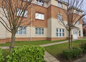 Thumbnail 2 bedroom flat for sale in Pennyfields, Bolton-Upon-Dearne, Rotherham