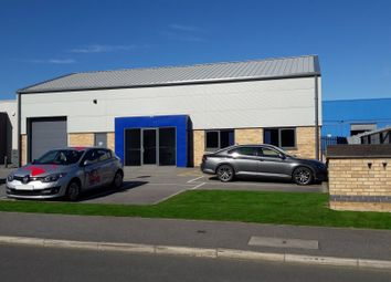 Thumbnail Office to let in Sadler Court, Sadler Road, Lincoln