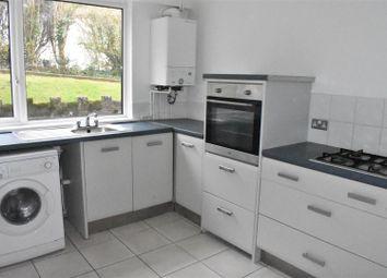 2 bed maisonette for sale in Glan Yr Afon Court, Sketty, Swansea SA2