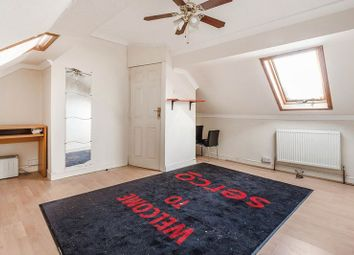 Thumbnail 4 bed terraced house for sale in Purley Way, Croydon