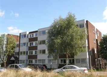 Thumbnail 2 bed flat to rent in Broomhill Road, Woodford Green
