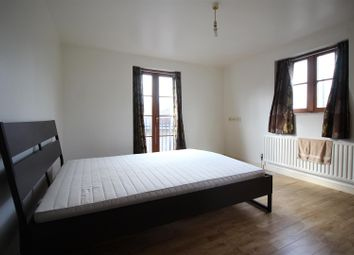 Thumbnail 2 bedroom flat to rent in Silkmills Square, London