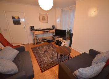 Thumbnail 2 bed flat to rent in Oswyth Road, Camberwell