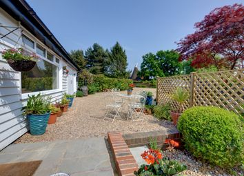 Thumbnail 1 bed barn conversion to rent in Water Lane, Hawkhurst