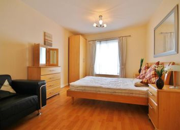 Thumbnail 2 bed flat to rent in Oriental Road, Woking, Surrey