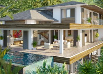 Thumbnail 3 bed villa for sale in Nossy Blue, Nossy Blue, Mauritius