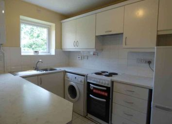 Thumbnail 2 bed flat to rent in 25 Green Hall Mews, Ws
