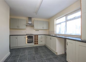 Thumbnail 3 bed terraced house to rent in Pretoria Road, Patchway, Bristol