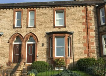 Thumbnail 3 bed terraced house for sale in 7 Garth Heads Road, Appleby-In-Westmorland, Cumbria
