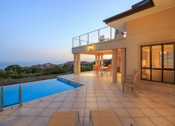 Thumbnail 4 bed detached house for sale in Knysna, South Africa