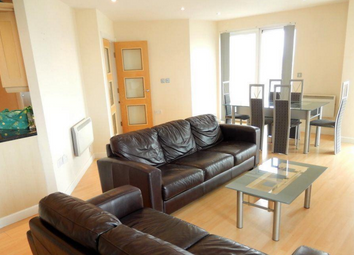 Thumbnail 2 bed flat to rent in Godfrey Street, London