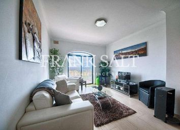 Thumbnail 3 bed apartment for sale in 509695, Mellieha, Malta