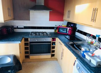 2 bed flat to rent in Station Road, Birchington CT7