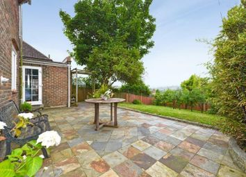 2 bed semi-detached house for sale in Auckland Drive, Brighton, East Sussex BN2