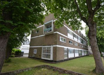 Thumbnail 2 bedroom maisonette for sale in Louis Court, South Road, Smethwick
