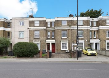 Thumbnail 2 bed flat for sale in Philip Lane, London