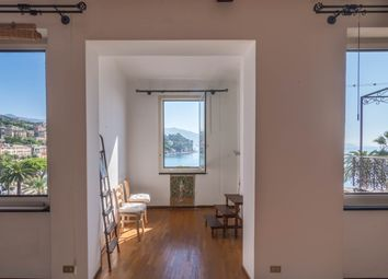 Thumbnail 3 bed duplex for sale in Santa Margherita Ligure, Santa Margherita Ligure, Genoa, Liguria, Italy