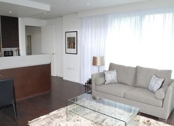 Thumbnail 2 bed flat to rent in Baltimore Wharf, North Boulevard, Canary Wharf