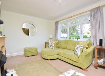 3 bed semi-detached house for sale in Trevale Road, Rochester, Kent ME1