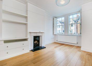 Thumbnail 4 bed terraced house to rent in First Avenue, London