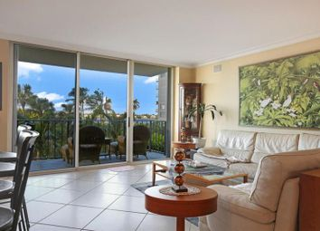 Thumbnail 2 bed property for sale in West Palm Beach, West Palm Beach, Florida, United States Of America
