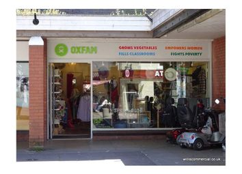 Thumbnail Retail premises to let in High Street 47, Hythe