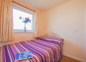 Thumbnail Room to rent in Flint Close, Stratford
