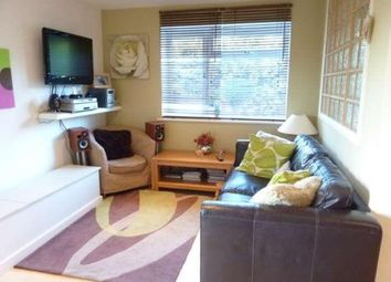 Thumbnail 1 bed flat to rent in Mongewell, Wallingford