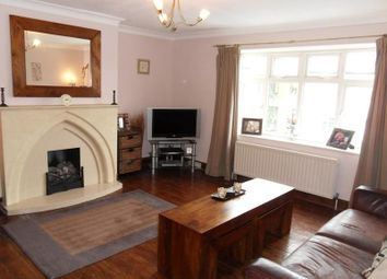 Thumbnail 2 bed flat for sale in Granby Terrace, Sunniside, Newcastle Upon Tyne
