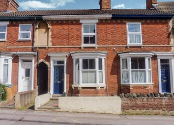 Thumbnail 3 bedroom terraced house for sale in South Street, Leighton Buzzard