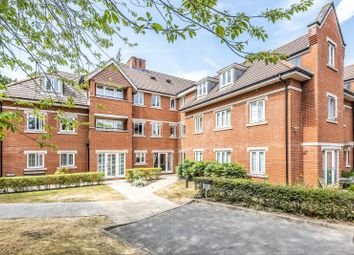 Thumbnail 1 bed flat for sale in Sandy Lane, Woking