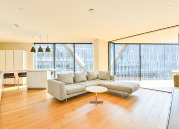 Thumbnail 2 bed flat to rent in Neo Bankside, London Bridge