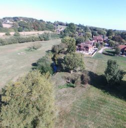 High Street, Wingham, Canterbury CT3. Land for sale          Just added