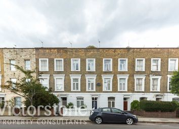 6 bed terraced house for sale in Windsor Road, Holloway N7